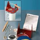 Coffee Cup Stirling Engine Kit,U49311