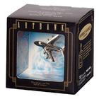 U49403: Airplane Art Bank