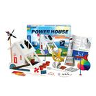 Green Essentials Power House,U49446