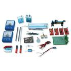 Basic Laboratory Kits