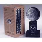 U49774: Galilea Moon Phase Clock