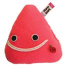 U49780C: Charm Quark Plush Particle