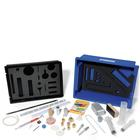Basic Mechanics Kit,U60020