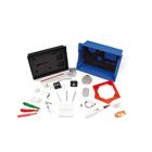 Basic Electrostatics Kit,U60060