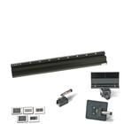 Kröncke Optics Experiment Kit Interference Accessories,U8477130