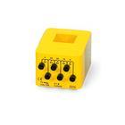 f260c7ca544 Heat Conductometer