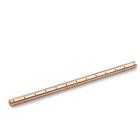 Heat conducting rod, copper, 1017330 [U8498291], Heat Conduction