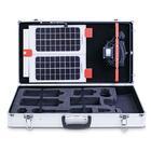 SEK Solar Energy (115 V, 50/60 Hz),U8498301-115
