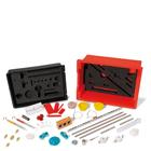 Advanced Mechanics Kit,U8501000
