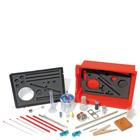 Advanced Student Experiment Kits