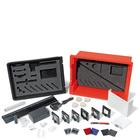 Advanced Optics Kit,U8503000-115