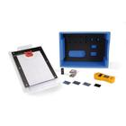 U8504000: Advanced Radioactivity Kit