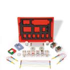 Advanced Electricity and Magnetism Kit,U8506000
