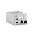 DC Power Supply 1.5-15 V, 1.5 A (230 V, 50/60 Hz), 1003560 [U8521121-230], Power Supplies