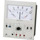 Demo Multimeter,U8557160
