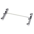 Stand with H-Shaped Base, 1018874 [U8557440], Stands, Clamps and Accessories