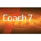 Coach 7, University License 5 Years (Desktop License), 1021524 [UCMA-185U], Software