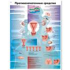 Gynaecology