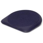Wedge Ball cushion Dynair® Premium,W11314