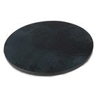 Circular Wobble Board 0 - 16o,W15078