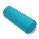 Small Positioning Roll for Neck Dark Blue,W15095DB