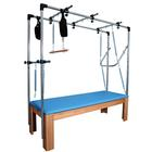 Pilates Cadillac Trapeze Table,W15129