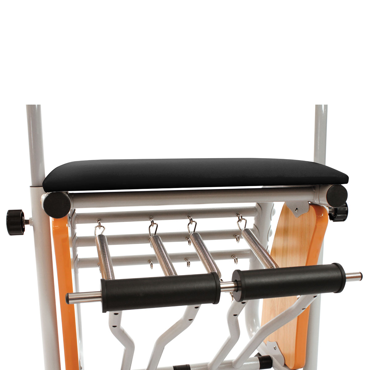 Pilates Combo Chair Ii: Stark Pilates Combo Chair