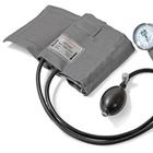 Blood Messure Meter, 1005075 [W16151], Sphygmomanometers