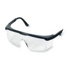 Protective Goggles, Teacher, 1010257 [W16176], Laboratory Safety Supplies