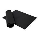 Neoprene sheets for surgery and laparoscopy torso, 1005137 [W19314], Laparoscopy