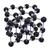 Graphite, molymod®-Kit, 1005283 [W19707], Molecular Models (Small)