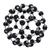 Buckminsterfullerene C60, molymod®-Kit, 1005284 [W19708], Molecular Models (Small)