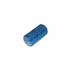 "Heavy Duty EVA Foam Roller 6 x 12"", 1013967 [W40178], Stretching Aids"