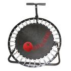 Adjustable Circular Rebounder, W40183, Trampolines and Rebounders