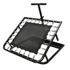Adjustable Rectangular Rebounder, W40184, Trampolines and Rebounders