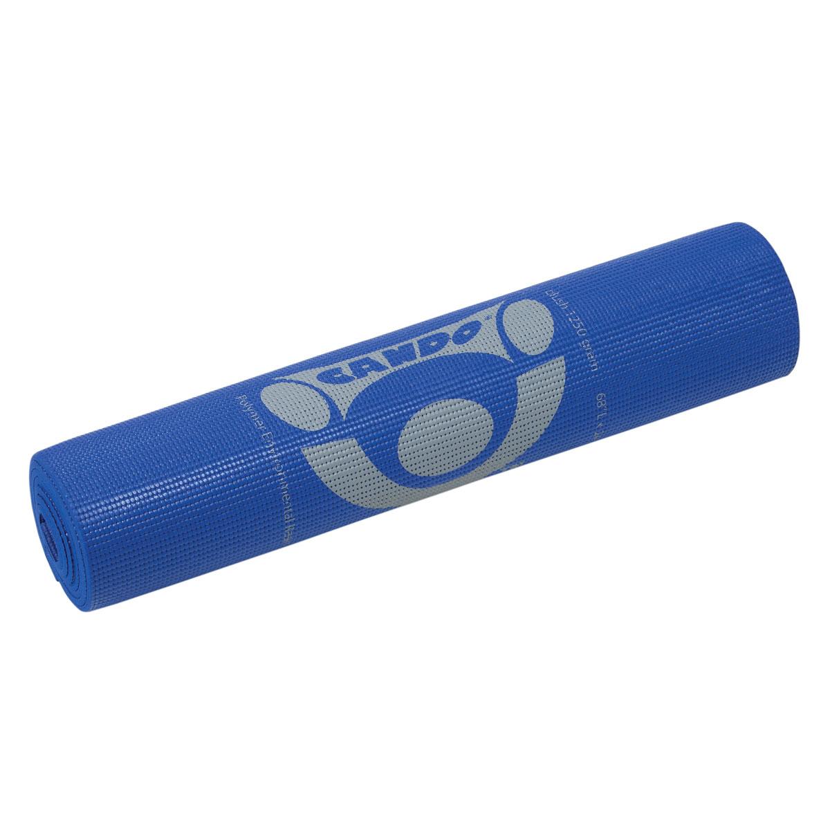 Cando 174 Per Yoga Mat Yoga Mats Exercise Mats