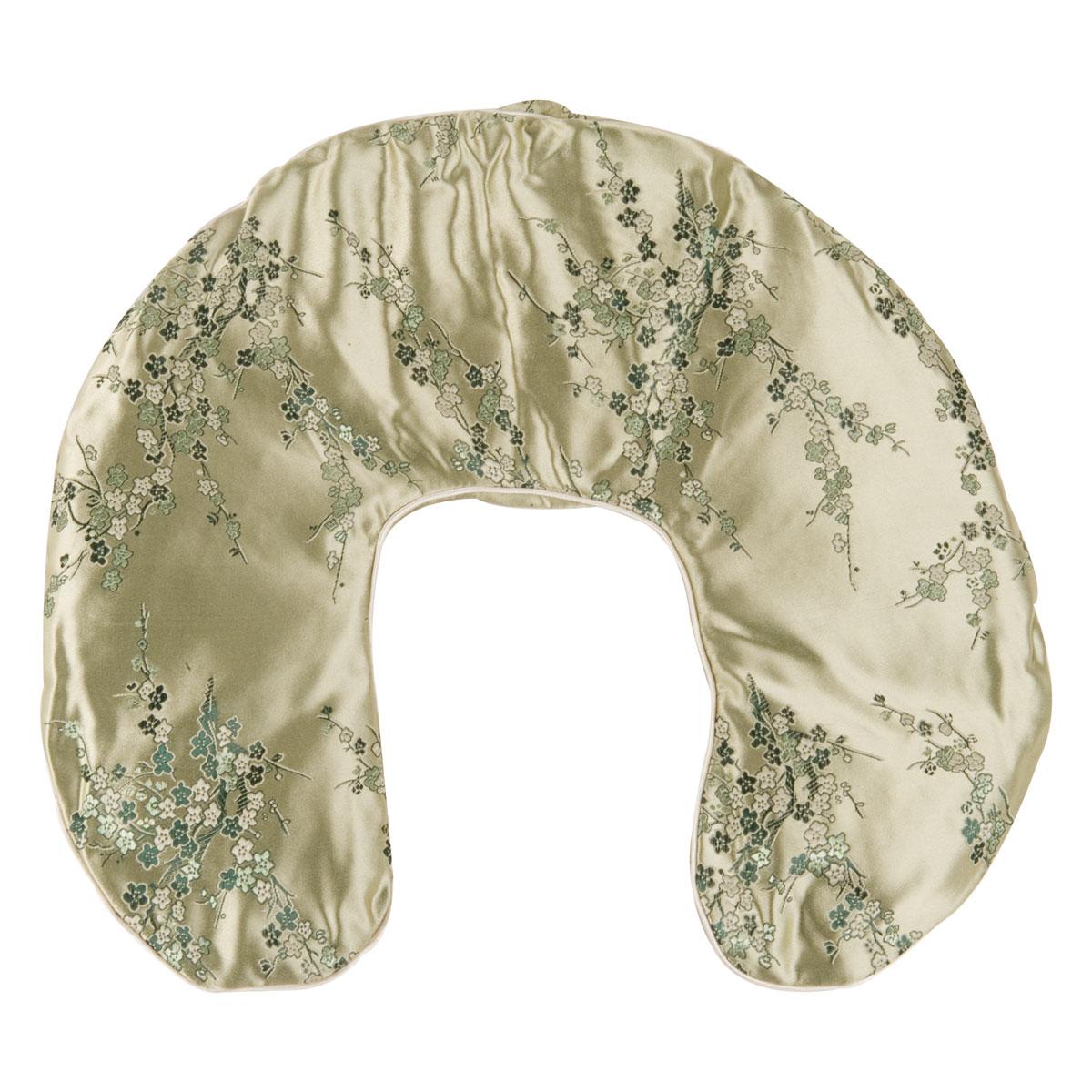 Dreamtime Shoulder Wrap Sage Blossom Dreamtime Inc