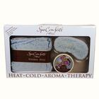 Herbal Hug Gift Set, W41143, Spa and Therapy