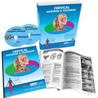 DVD Home Study Program Cervical,W41173C