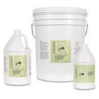 Massage FX Lotion 1/2 Gallon, W42000LHG, Massage Lotions