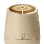 Aromatherapy Fan Diffuser, W42004AD, Spa and Therapy