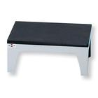 Laminant Foot Stool, W42709G, Stools and Chairs