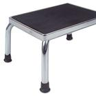 Foot Stool, W42710, Stools and Chairs