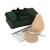 Standard Breast Self Examination Model, Beige, 1017889 [W43004], Gynecology (Small)