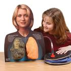 Lou-Wheeze, 1020790 [W43062], Tobacco Education