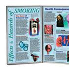 Smoking Education Package, 3004622 [W43063], Tobacco Education