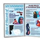 Effects & Hazards of Secondhand Smoke, 3004626 [W43069], Tobacco Education