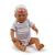 Shaken Baby Demonstration Model, 1017928 [W43117], Parenting Education (Small)