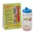 Sippy Cup of Sugar Display, 3004689 [W43144], Parenting Education (Small)