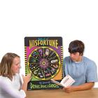 Wheel of Misfortune Game,W43242
